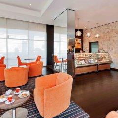 Отель ibis Al Barsha комната для гостей фото 2