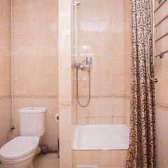 Гостиница 365 СПБ ванная