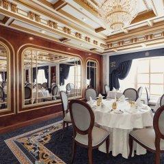 Отель Царский дворец Пушкин помещение для мероприятий