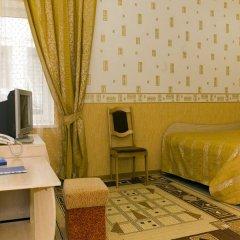 Гостиница Прибрежная в Калуге - забронировать гостиницу Прибрежная, цены и фото номеров Калуга удобства в номере фото 2