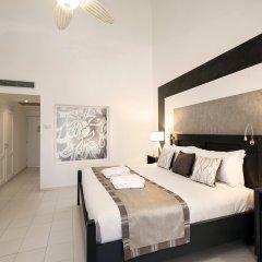 Отель Ocean Blue & Beach Resort - Все включено Доминикана, Пунта Кана - 8 отзывов об отеле, цены и фото номеров - забронировать отель Ocean Blue & Beach Resort - Все включено онлайн комната для гостей фото 3