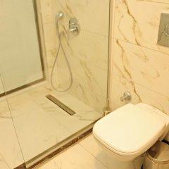 Отель Orfeus Queen Сиде ванная фото 2