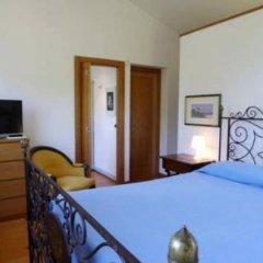 Отель Appartamento Borioni Нумана комната для гостей фото 2