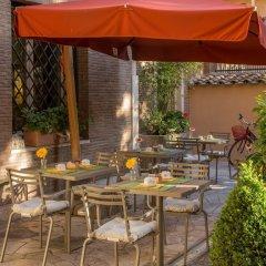 Hotel Villa Grazioli фото 9