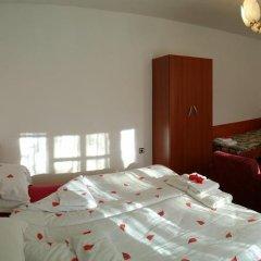 Отель Villa Exotica Балчик комната для гостей фото 5