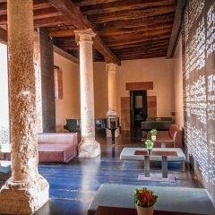 Hotel El Convento de Mave спа фото 2