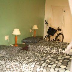 Отель Olatu Guest House Испания, Сан-Себастьян - отзывы, цены и фото номеров - забронировать отель Olatu Guest House онлайн с домашними животными