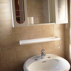 Отель Colombo Италия, Маргера - отзывы, цены и фото номеров - забронировать отель Colombo онлайн фото 8