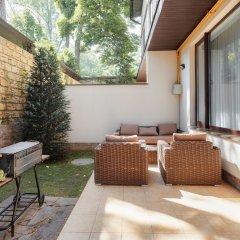 Гостиница Вилла Arcadia Apartments Украина, Одесса - отзывы, цены и фото номеров - забронировать гостиницу Вилла Arcadia Apartments онлайн фото 6