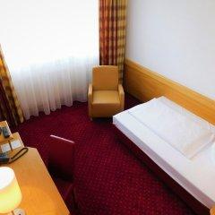 Отель Feringapark Hotel Германия, Унтерфёринг - отзывы, цены и фото номеров - забронировать отель Feringapark Hotel онлайн удобства в номере