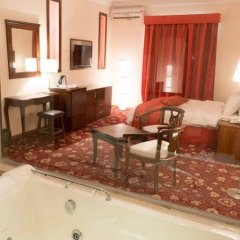 Отель Petra by Night Иордания, Вади-Муса - отзывы, цены и фото номеров - забронировать отель Petra by Night онлайн спа