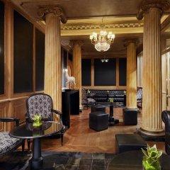 Отель The Westin Palace интерьер отеля фото 3