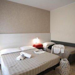 Hotel Tosi комната для гостей фото 3
