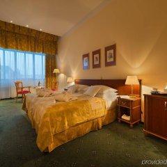 EA Hotel Rokoko комната для гостей фото 2