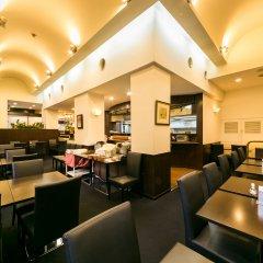 Hotel Sunlite Shinjuku гостиничный бар