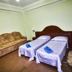 Гостиница Давид в Сочи 4 отзыва об отеле, цены и фото номеров - забронировать гостиницу Давид онлайн комната для гостей фото 4