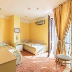 Отель Guest House Fotinov детские мероприятия