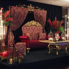 Clarion Hotel Kahramanmaras Турция, Кахраманмарас - отзывы, цены и фото номеров - забронировать отель Clarion Hotel Kahramanmaras онлайн фото 7
