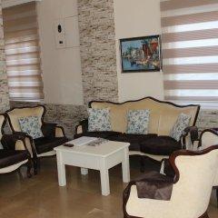 Adonis Hotel Marmaris интерьер отеля фото 3