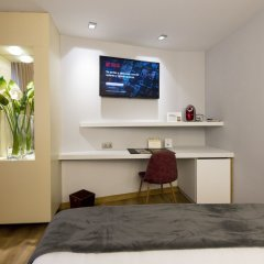Отель Fruela Испания, Овьедо - отзывы, цены и фото номеров - забронировать отель Fruela онлайн