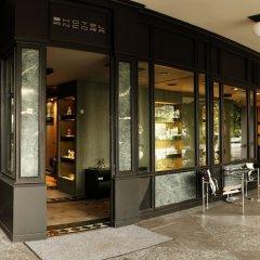 Отель Ancora Hotel Италия, Вербания - отзывы, цены и фото номеров - забронировать отель Ancora Hotel онлайн развлечения