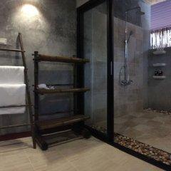 Отель Long Beach Chalet Таиланд, Ланта - отзывы, цены и фото номеров - забронировать отель Long Beach Chalet онлайн сауна