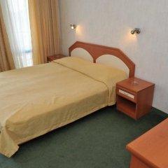 Отель ZEFIR Солнечный берег фото 5