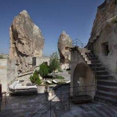 Anatolian Houses Турция, Гёреме - 1 отзыв об отеле, цены и фото номеров - забронировать отель Anatolian Houses онлайн фото 3