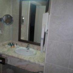 Отель Grand View Hotel Иордания, Вади-Муса - отзывы, цены и фото номеров - забронировать отель Grand View Hotel онлайн фото 15