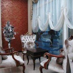 Alhas Hotel Турция, Бурса - отзывы, цены и фото номеров - забронировать отель Alhas Hotel онлайн помещение для мероприятий