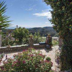 Отель White Jasmine Cottage Греция, Корфу - отзывы, цены и фото номеров - забронировать отель White Jasmine Cottage онлайн фото 9