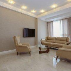 Апартаменты Hosthub - 2BR Super view Apartment Тбилиси фото 10