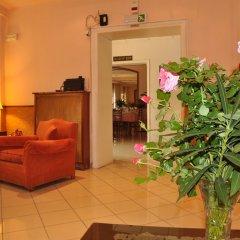 Отель Bretagne Греция, Корфу - 4 отзыва об отеле, цены и фото номеров - забронировать отель Bretagne онлайн интерьер отеля фото 2