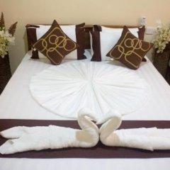 Отель Mount Valley Шри-Ланка, Тиссамахарама - отзывы, цены и фото номеров - забронировать отель Mount Valley онлайн сейф в номере
