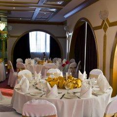 Отель Holiday Inn Abu Dhabi Downtown фото 2