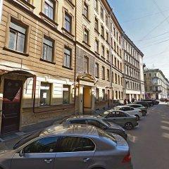 Апартаменты Zagorodnyij Prospekt 21-23 Apartments Санкт-Петербург фото 9