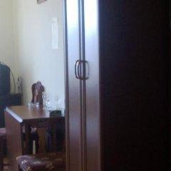 Отель Kyores удобства в номере