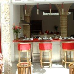 Отель Riad Kalaa 2 Марокко, Рабат - отзывы, цены и фото номеров - забронировать отель Riad Kalaa 2 онлайн помещение для мероприятий