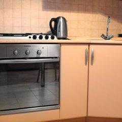 Апартаменты на Минской 7 Москва фото 6