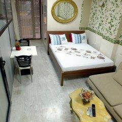 Kadikoy Port Hotel Турция, Стамбул - 4 отзыва об отеле, цены и фото номеров - забронировать отель Kadikoy Port Hotel онлайн детские мероприятия фото 2