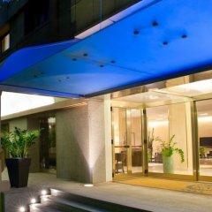 Hotel Regina Margherita бассейн фото 2
