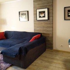 Отель Lloretholiday Sol Испания, Льорет-де-Мар - отзывы, цены и фото номеров - забронировать отель Lloretholiday Sol онлайн комната для гостей фото 3