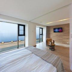 Гостиница Фрегат комната для гостей