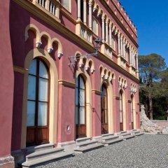 Отель San Ruffino Resort Италия, Лари - отзывы, цены и фото номеров - забронировать отель San Ruffino Resort онлайн фото 4