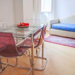 Отель Best Suites Pantheon Италия, Рим - отзывы, цены и фото номеров - забронировать отель Best Suites Pantheon онлайн удобства в номере фото 2