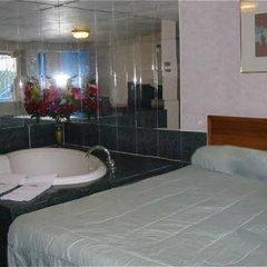 Отель Passport Inn 3rd Street США, Ниагара-Фолс - отзывы, цены и фото номеров - забронировать отель Passport Inn 3rd Street онлайн спа