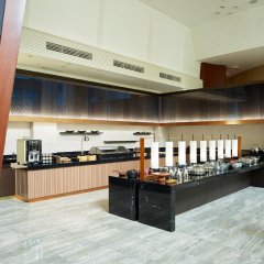 Отель Celestine Hotel Япония, Токио - 1 отзыв об отеле, цены и фото номеров - забронировать отель Celestine Hotel онлайн питание