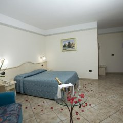 Отель Il Castello Италия, Терциньо - отзывы, цены и фото номеров - забронировать отель Il Castello онлайн детские мероприятия