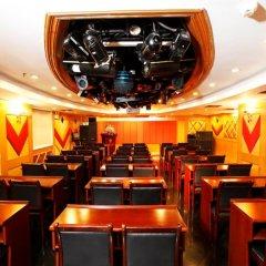 Отель New World Hotel Китай, Гуанчжоу - отзывы, цены и фото номеров - забронировать отель New World Hotel онлайн помещение для мероприятий