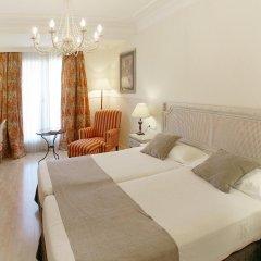 Vincci Lys Hotel комната для гостей фото 4